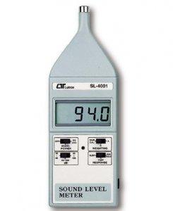 lutron-sound-level-meter-sl-4001