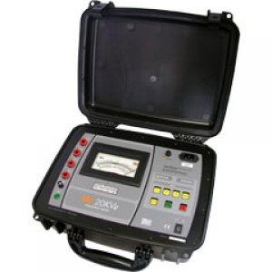 max-test-voltage-20000v-20kv