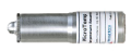 microtemp-data-logger