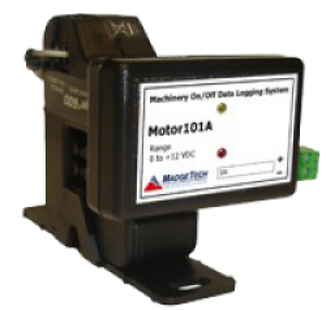 motor101a-data-logging-system