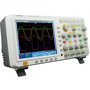 owo2103-tds8204v2-200mhz-2g-s-8-lcd-4-channel-lan-vga-oscilloscope-3-years-warranty