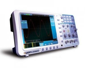 owo3101-sds7102v2-new-ultra-thin-100mhz-digital-storage-oscilloscope-w-batteries