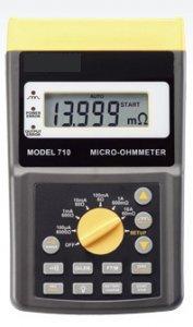 pro0037-710-micro-ohmmeter