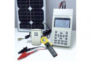 pro0044b-1010v2-new-1011-solar-system-analyzer-1000v-12a