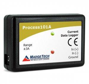 process101a-data-logger