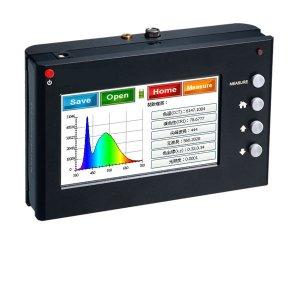 rai1200-mr-16-binskki-portable-spectrometer-with-display