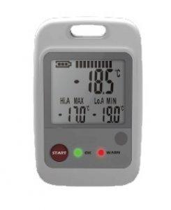 rix690-temp-humidity-dew-complete-mini-datalogger-w-max-min-display-reader-software