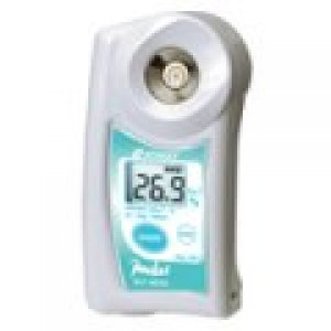salt-salinity-meters