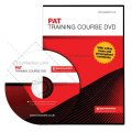 seaward-pat-training-dvd-and-online-exam.1