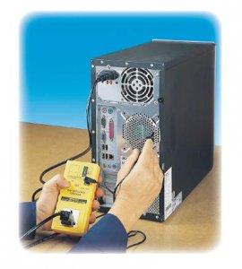 sew0058-sew-880at-mini-appliance-checker
