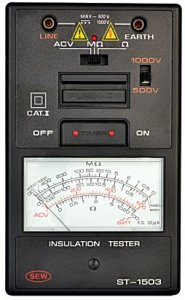 st-1503
