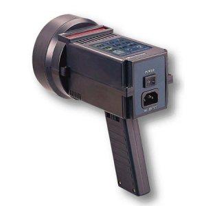 stroboscope