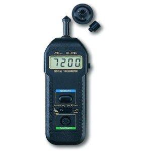 tachometer-series