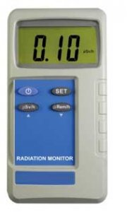 ten310-tm-91v2-taiwan-made-basic-handheld-radiation-monitor