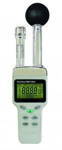 ten880dtm-188d-heat-stress-wbgt-meter-with-temp-rh-dewe-point