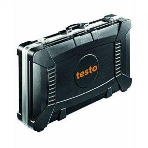 testo-0516-4801-comfort-level-measurement-system-case-for-480-vac-measuring-instrument