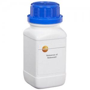 testo-0554-2650-analyzed-reference-oil