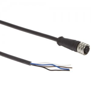 testo-0699-3393-electrical-connection-cable