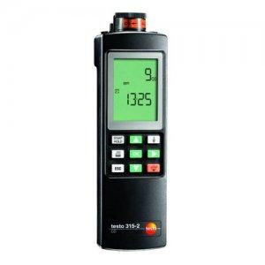 testo-315-2-0632-0317-co-tester