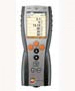 testo-350-control-unit