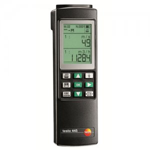 testo-445-0560-4450-vac-testing-anemometer