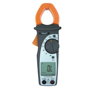 tm-1012-ac-clamp-meter