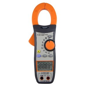 tm-2011-ac-clamp-meter