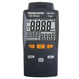 tm-801-co-meter