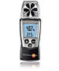 tst0064-410-2-air-velocity-meter-with-rh-temp