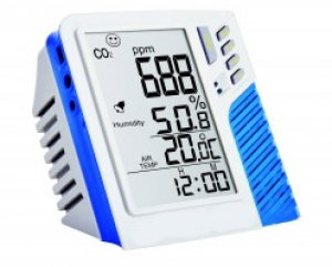 twi1201a-te-702dv2-wall-display-carbon-dioxide-co2-monitor-led-alarm-logger-with-temp-rh-desktop-wall-mount