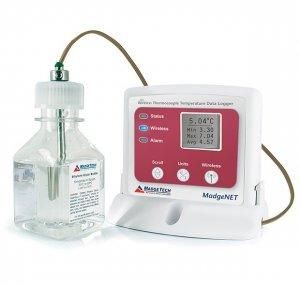 vaccine-temperature-monitoring-system-vtms-data-logger.1