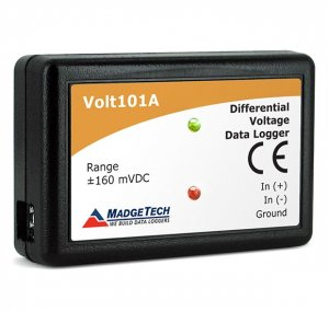 volt101a-160mv-data-logger