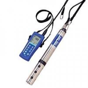 wqc-24-multiparameter-water-quality-meter-8-11-parameters-plus-water-depth-available