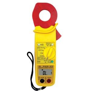 yf-8160-100a-leakage-ac-clamp-meter