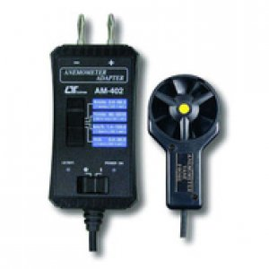 adapter-series