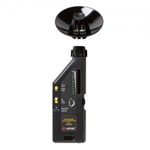 amprobe-uld-300-and-tmuld-300-ultrasonic-leak-detectors