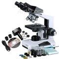 ams1201-amscope-b490b-p-2000x-student-microscope-binocular-biological-camera
