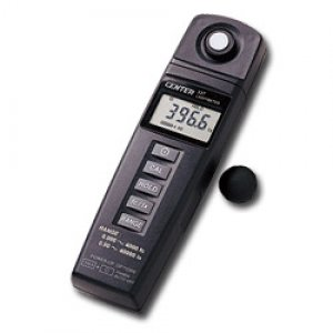 cen0008-337-quality-and-accurate-digital-lightmeter-0-01-lux