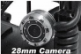 cia353a-industrial-22m-water-resistant-3-5-lcd-pipe-duct-videoscope-ndt-standard-set.1