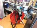cia354b-industrial-20m-3-5-lcd-standard-soft-metal-5-5mm-probe-inspection-camera-usa