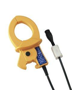 clamp-on-sensor-9661