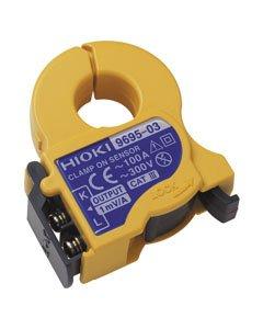 clamp-on-sensor-9695-03