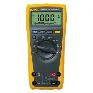 fluke-177-true-rms-digital-multimeter.1