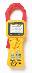 fluke-345-power-quality-clamp-meter.1