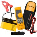 fluke-365-true-rms-ac-clamp-meter-with-detachable-18mm-jaw.1
