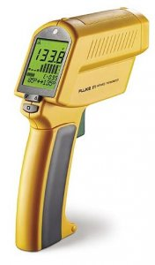 fluke-572-572cf-574-574cf-and-574ni-infrared-non-contact-thermometer.1
