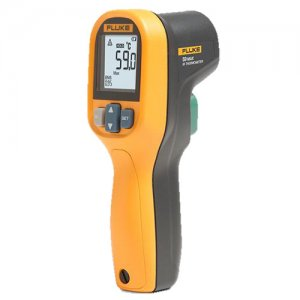 fluke-59-max-30-to-350-c-infrared-thermometer