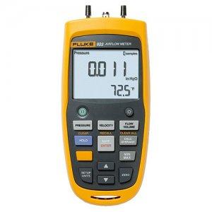 fluke-922-and-922-kit-airflow-meter-micromanometer.1
