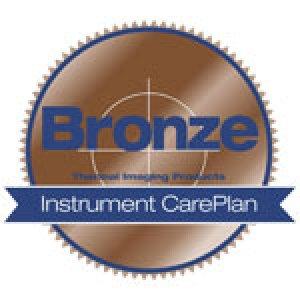 fluke-bronze-instrument-careplan-for-thermal-imagers