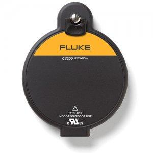 fluke-cv400-4-in-95-mm-clirvu-infrared-window-with-hand-turn-door-latch